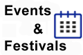 Nambucca Events and Festivals Directory